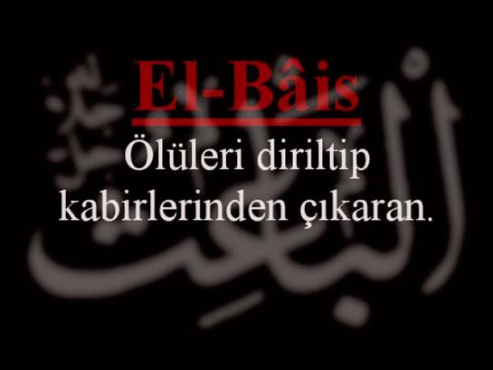 el-Bais